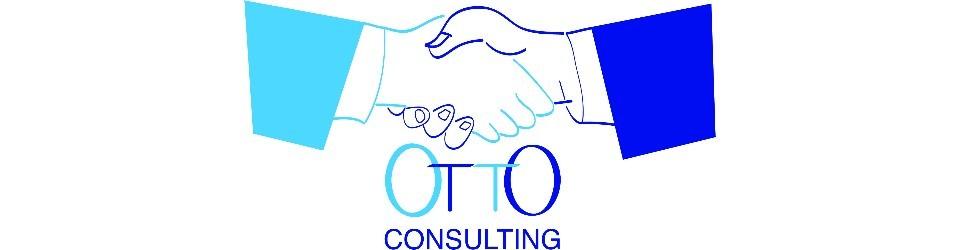 Otto Consulting – Bankbetriebswirt Swen Otto